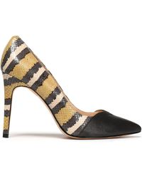 Lucy Choi - Mid Heel - Lyst
