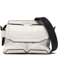 Rag & Bone - Shoulder Bags - Lyst