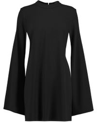 Ellery - Purify Crepe Tunic - Lyst