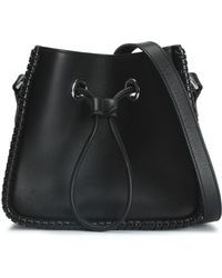 3.1 Phillip Lim - Leather Bucket Bag - Lyst