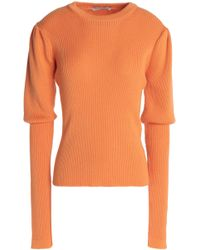 Emilia Wickstead - Medium Knit - Lyst