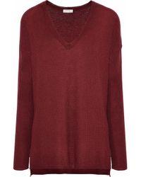 Soft Joie - Khari Crochet-knit Jumper - Lyst