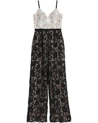 Catherine Deane - Overalls - Lyst