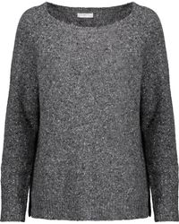 Joie - Emari Wool-blend Sweater - Lyst