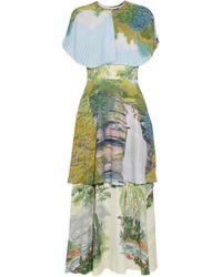 Stella McCartney - Gowns - Lyst