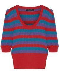Marc Jacobs - Medium Knit - Lyst