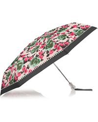 Marc By Marc Jacobs - Floral-print Umbrella - Lyst
