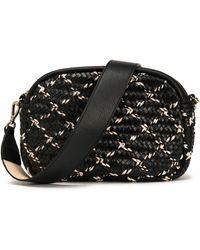 Maje - Shoulder Bags - Lyst