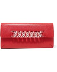 Charlotte Olympia   Wallets   Lyst