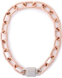 Alexander Wang - Necklaces - Lyst