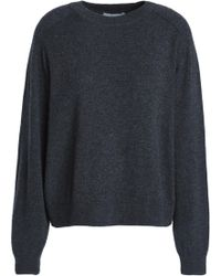 Vince - Cashmere Sweater - Lyst