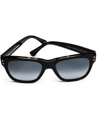 Oliver Goldsmith - Lord (1961) Wakame Sunglasses - Lyst