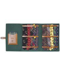 Ralph Lauren - 50th Anniversary Heritage Tie Collection - Lyst