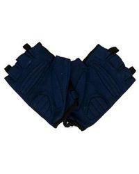 adidas By Stella McCartney - Mesh-accented Studio Gloves W/ Tags - Lyst