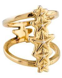Pamela Love - Ursa Minor Ring Gold - Lyst