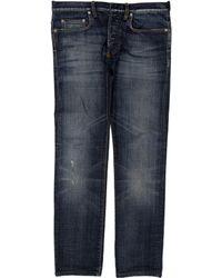 Dior Homme - 2011 Jake Skinny Jeans - Lyst