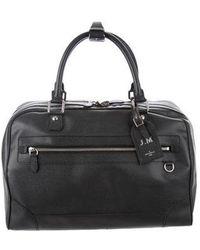 Louis Vuitton - Taïga Stanislav Bag Black - Lyst