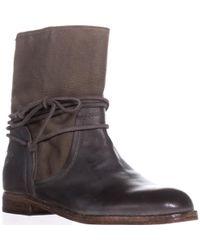 Patricia Nash - Sabbia Mid-calf Boots - Lyst