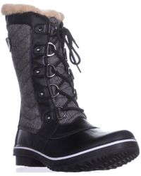 Jambu - Jbu By Lorna Cold-weather Boots - Lyst