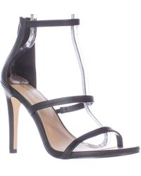 Call It Spring - Astoelian Ankle Strap - Lyst