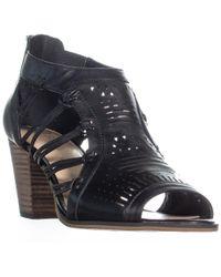 Bella Vita - Kortez Sandals - Lyst
