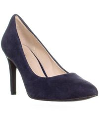 Cole Haan - Amela Grand Dress Pumps - Lyst
