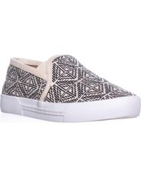 Joie - Huxley Fashion Sneakers - Lyst