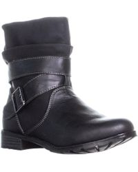 Sporto - Tendra Lined Snow Boots - Lyst