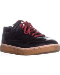 Alexander Wang - E Eden Platform Sneakers - Lyst