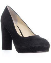Bettye Muller - Bmb-moon Dress Pump - Lyst