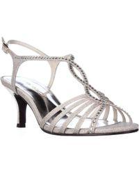 Caparros - Sabrina Dress Sandals - Lyst