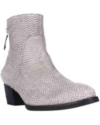 Paul Green - Dory Boot Ankle Boots - Lyst