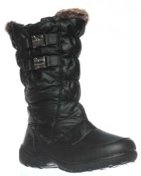 Weatherproof - Becky Mid-calf Snow Boots - Lyst
