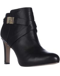Marc Fisher - Orlanda Dress Ankle Booties - Lyst