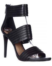 Vince Camuto - Fia Dress Sandals - Lyst