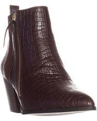 Bella Vita - Everest Ii Classic Ankle Boots - Lyst