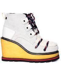 Pajar - Tristine Boot - Lyst