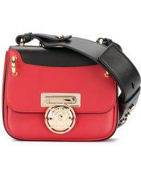 Balmain | Renaissance 18 Shoulder Bag | Lyst