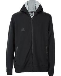 adidas - X Paul Pogba Hooded Sweatshirt - Lyst