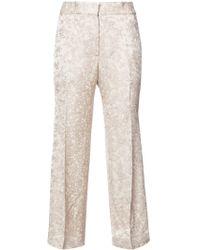 Protagonist | Pyjama Trouser | Lyst