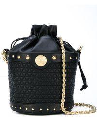 Balmain | Renaissance Party Bag | Lyst
