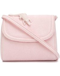 Amelie Pichard - Amélie Pichard Candy Sling Heel X The Ritz Crossbody Bag - Lyst
