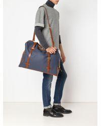 Miansai - Monroe Holdall Bag - Lyst
