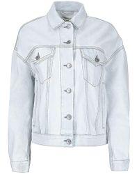 Acne Studios - Lab Vintage Jacket - Lyst