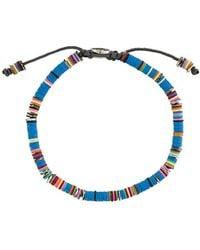 M. Cohen - African Bracelet - Lyst