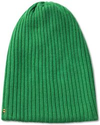 Tibi - Wool Beanie - Lyst