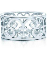 Tiffany & Co | Ring | Lyst