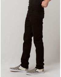 Levi's - 511 Slim Back Mens Stretch Jeans - Lyst