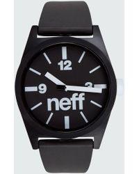 Neff - Daily Watch - Lyst