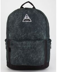 Neff - Professor Xl Backpack - Lyst